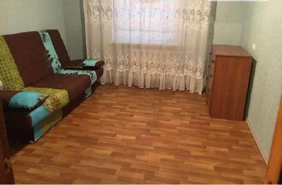 Сдаётся 2-х комнатная квартира на Таирова в г. Одесса Фото 3