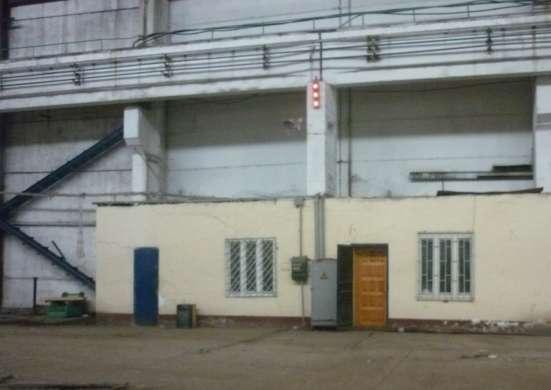 Продам складское помещение, Промзона-2, общ.пл. 5578м², в Пятигорске Фото 5
