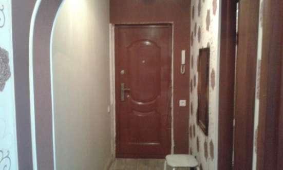Меняю 3-х комн квартиру в Рубцовске на 2-х комн в Барнауле Фото 3