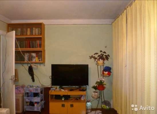 Собственник продаёт коммерческую недвижимость на СЖМ