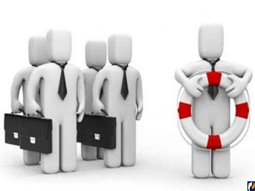 Юридическая помощь по кредитам. Споры с банком