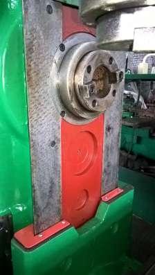 Широкоуниверсальный консольно-фрезерный станок 6Р82Ш в Нижнем Новгороде Фото 2