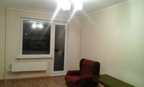 Продам двухкомнатную квартиру, 121 серии, ул.250-летия Челяб в Челябинске Фото 3