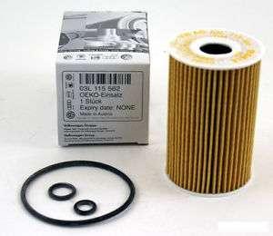 Масло VAG SPECIAL PLUS 5W40 5литров синтетика в Раменское Фото 5