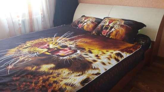 Продам спальный гарнитур за 70 000 тенге, шкаф купе 50 000