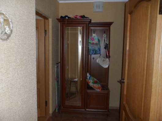 Однокомнатная квартира в отличном состоянии