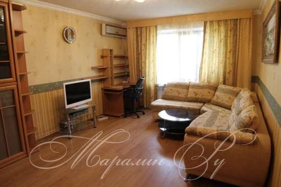 Продам квартиру на Башкирской, Ворошиловский