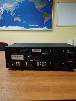 Профессиональная караоке система AST 100 в г. Южно-Сахалинск Фото 1