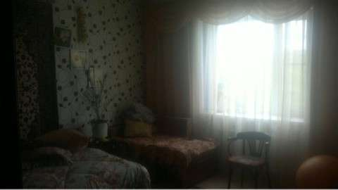 Продаю 1 - комнатную квартиру пр. Ртищенский в Ставрополе Фото 1