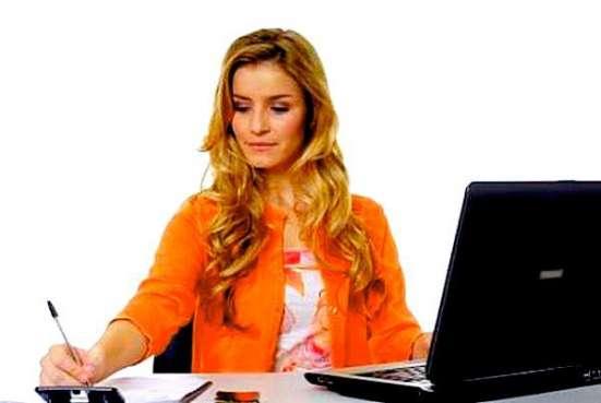 Удаленный менеджер-консультант (c обучением)
