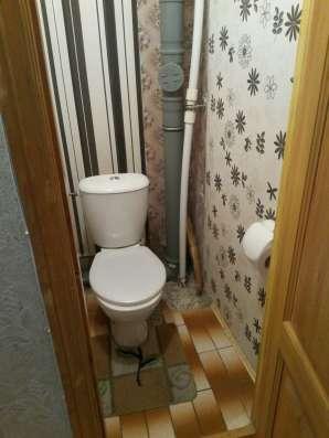 Уютная 3-ком. квартира в Тюмени Фото 5