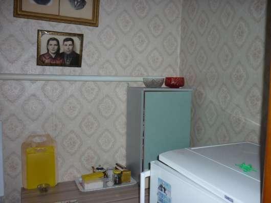 Дом СЖМ 108 м2 со в/у