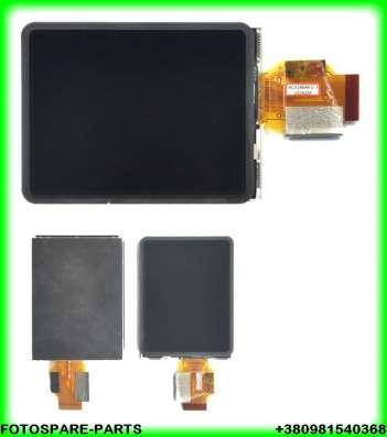 дисплей Canon Eos 7d, Eos 50d, Ds126251