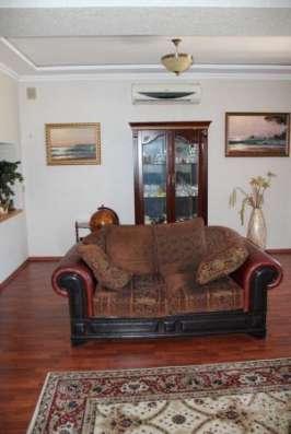Меняю элитный дом в Севастополе на недвижимость в  др. странах