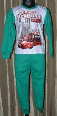 Пижама детская новая остатки склада! в Москве Фото 1
