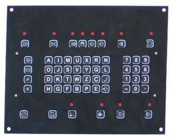 Модуль М16АК20 в Чите Фото 1