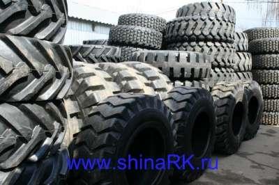 шины новые ARMOUR 16.9-24 в Челябинске Фото 4