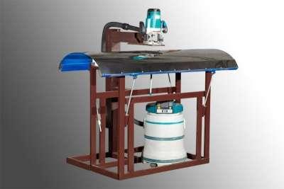 Станки для мебельного производства Новые Технологии