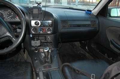 подержанный автомобиль BMW 316, цена 250 000 руб.,в Кургане Фото 3