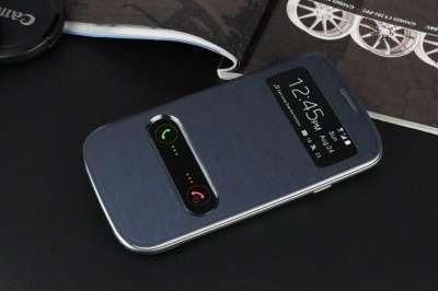 Чехол Samsung Galaxy i8552/ 8558 Win + п