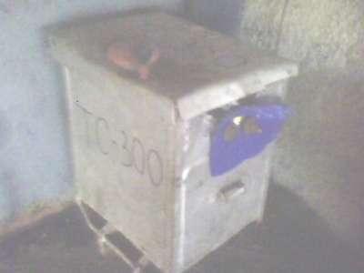 Сварочник тс-300,баллоны-пропан