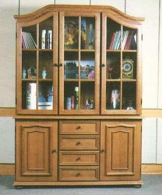 Меняю корпусная мебель,на стройматериалы  Корпусная мебель