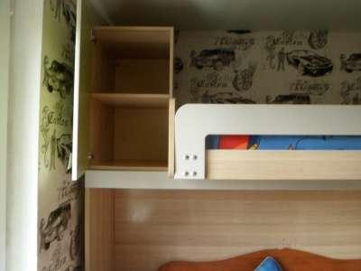детскую кроватку в Краснодаре Фото 3