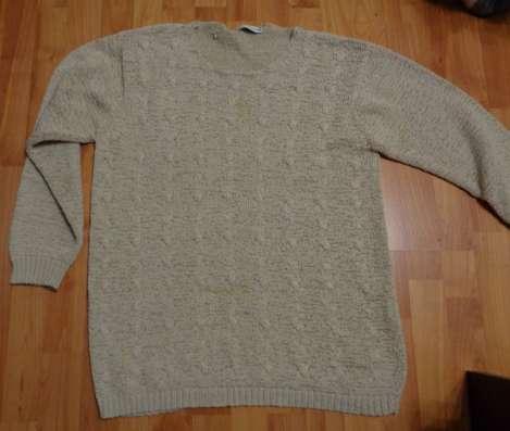 свитер, джемпер, толстовка