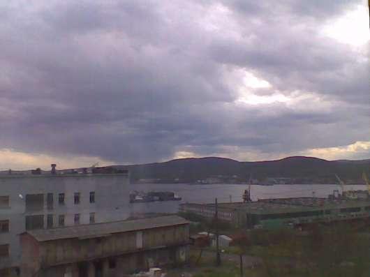 Продам квартиру в Ярославле Фото 1