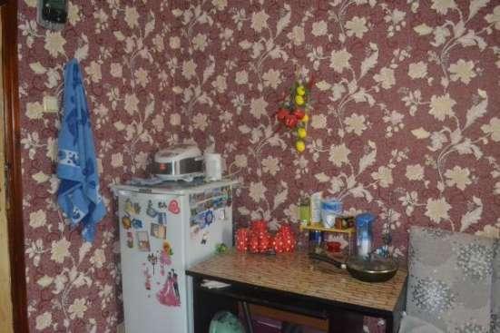 Продаю комнату на ОК по Экспериментальной 2 в Пензе Фото 6