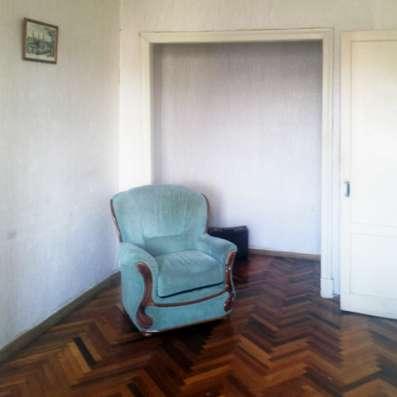 Двухкомнатная квартира 45 кв. м на канале Грибоедова