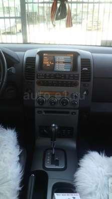 Продажа авто, Nissan, Pathfinder, Автомат с пробегом 114000 км, в Екатеринбурге Фото 3