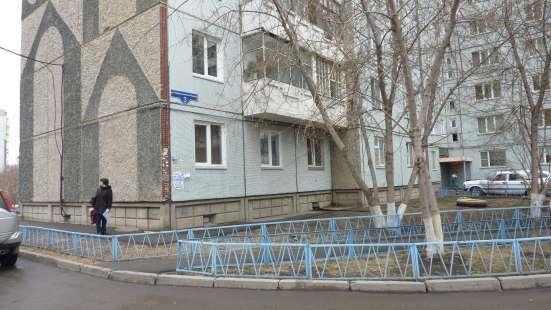 Продам 3-к. 78 Добровольческой бригады - Весны 1/10П 68кв. м