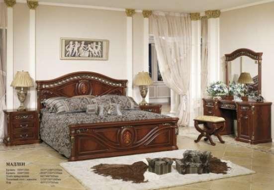 Мебель для спальни из Китая в Москве Фото 3