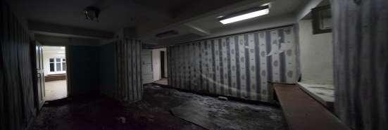 Помещение 66.6 м² от собственника в Санкт-Петербурге Фото 4