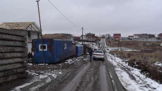 Продам земельный участок в Томске под ИЖС Фото 1