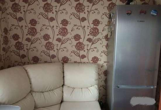 Продаю 2-х комнатную квартиру в центре города, с мебелью в Кургане Фото 5