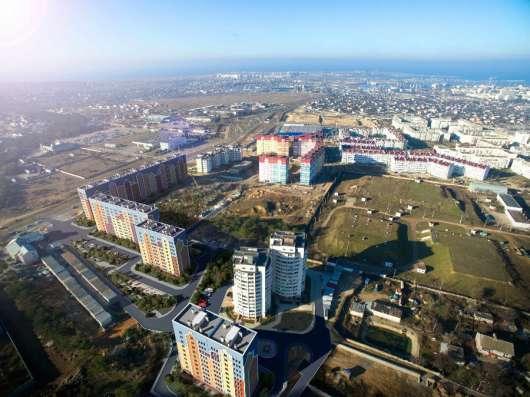 ЖК Архитектор Однокомнатные квартиры - Акция до конца месяца