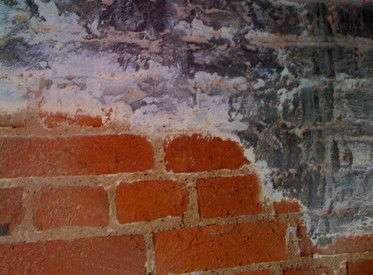 Очиститель фасадов Типром ОЦ в г. Ташкент Фото 5