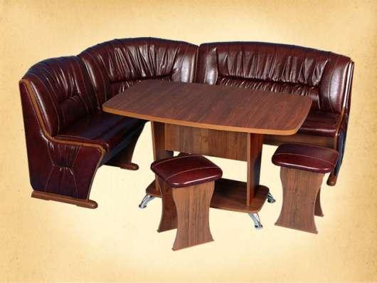 Мебельные детали, заготовки и полуфабрикаты