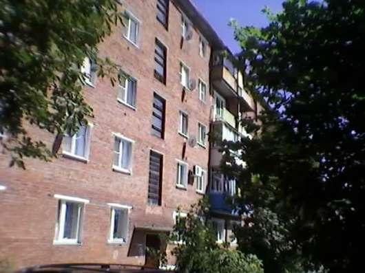 1-ком. квартира в г. Ожерелье Каширского района