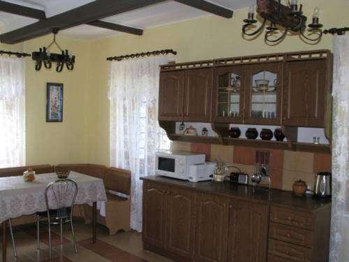Дом в Севастополе на берегу моря на 6 чел