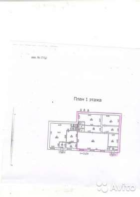 Сдается складское помещение, 130 м² в Санкт-Петербурге Фото 6