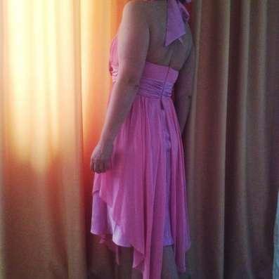 Продам платье 44-46р-р