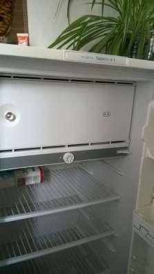 Продам холодильник Бирюса 6