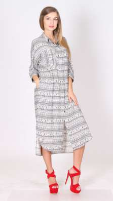Женская одежда от производителя ТМ Камелия
