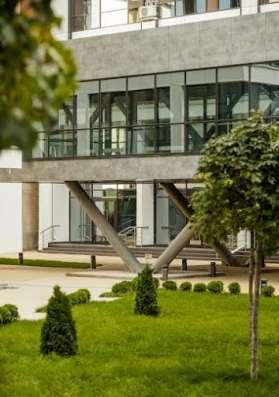 """Апартаменты в ЖК """"TriBeCa Apartaments"""" (м. Красносельская) в Москве Фото 2"""