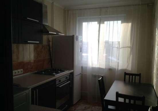 Сдается 2к квартира Проспект Ленина 42