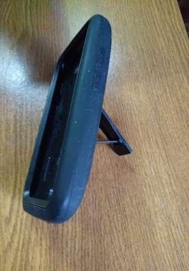 HTC One X, HTC One X+ чехол