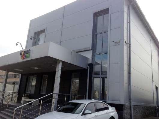Без комиссии сдаётся офис 200м. отдельный этаж м. Алтуфьево
